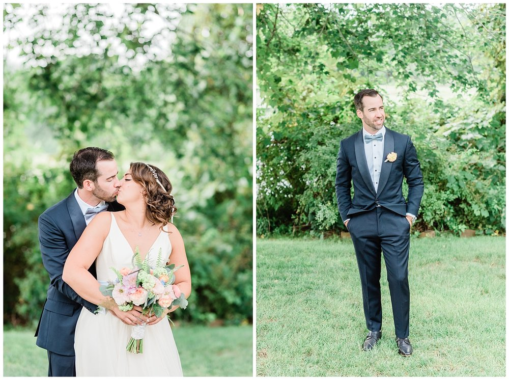 Indian-Trail-Club-Franklin-Lakes-NJ-Summer-Stylish-Wedding-Photographer-Photo-_0069.jpg