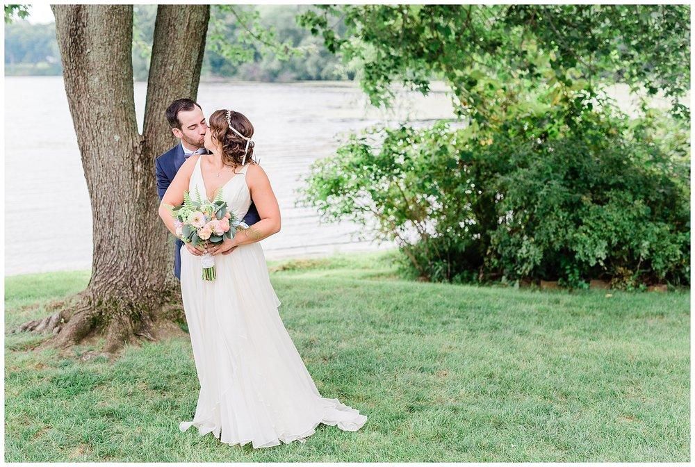 Indian-Trail-Club-Franklin-Lakes-NJ-Summer-Stylish-Wedding-Photographer-Photo-_0070.jpg