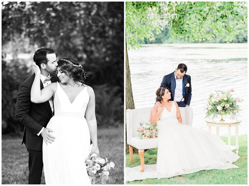 Indian-Trail-Club-Franklin-Lakes-NJ-Summer-Stylish-Wedding-Photographer-Photo-_0071.jpg