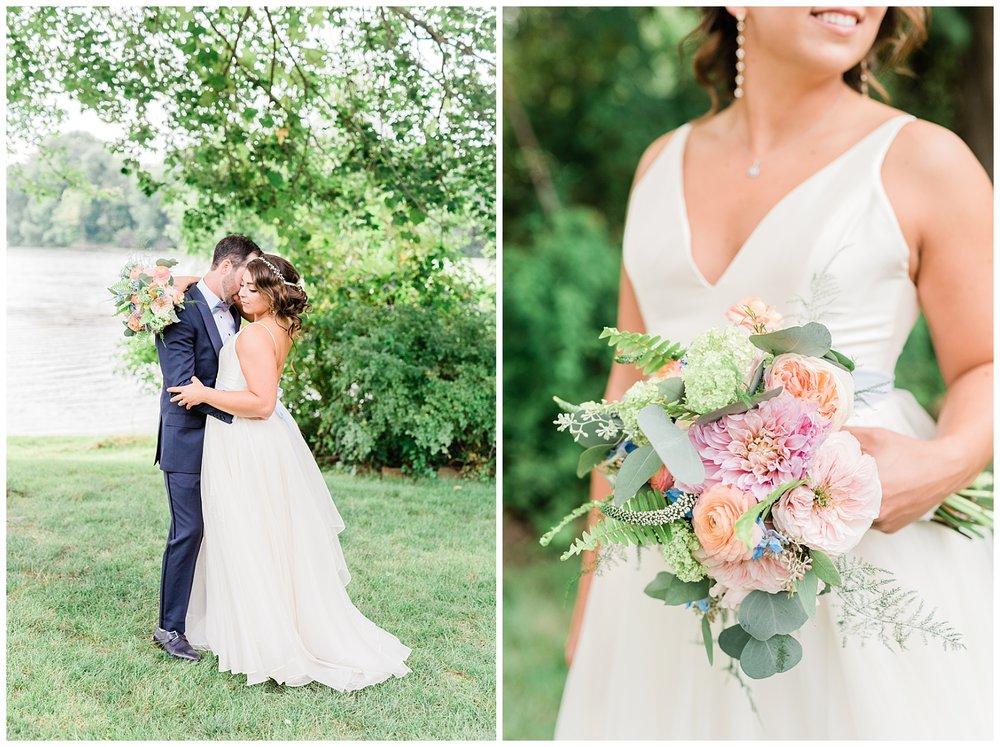 Indian-Trail-Club-Franklin-Lakes-NJ-Summer-Stylish-Wedding-Photographer-Photo-_0072.jpg