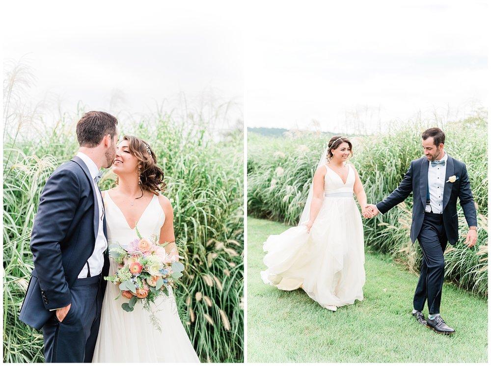 Indian-Trail-Club-Franklin-Lakes-NJ-Summer-Stylish-Wedding-Photographer-Photo-_0074.jpg