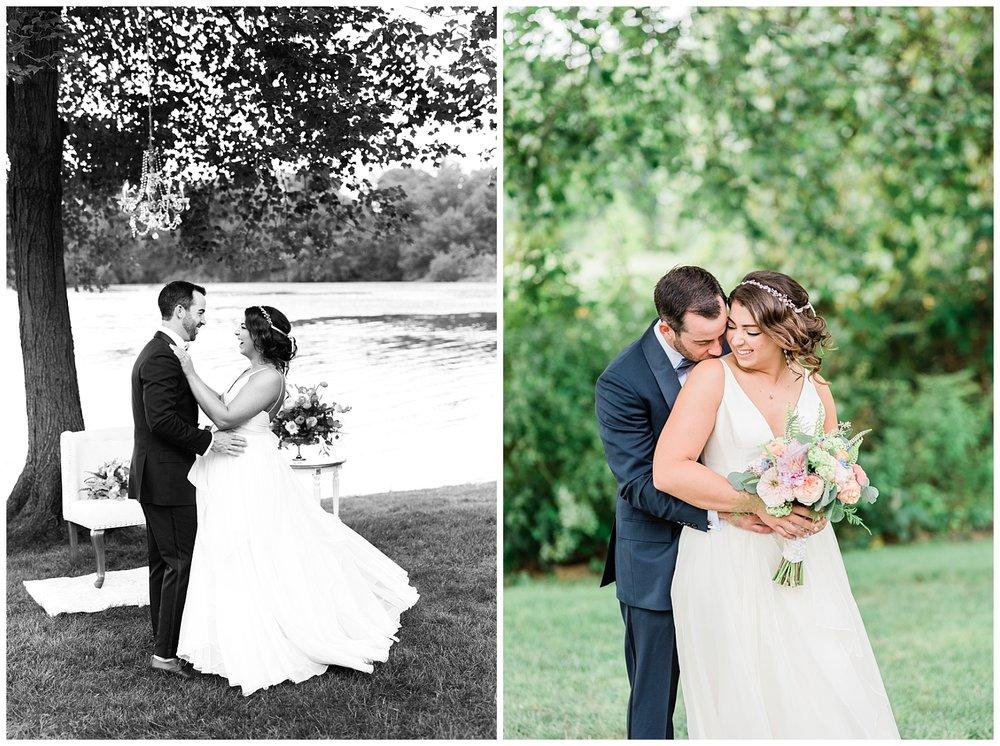 Indian-Trail-Club-Franklin-Lakes-NJ-Summer-Stylish-Wedding-Photographer-Photo-_0075.jpg