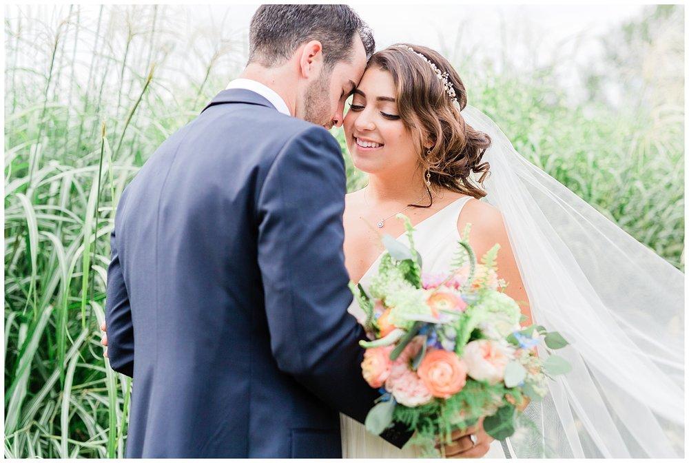 Indian-Trail-Club-Franklin-Lakes-NJ-Summer-Stylish-Wedding-Photographer-Photo-_0076.jpg