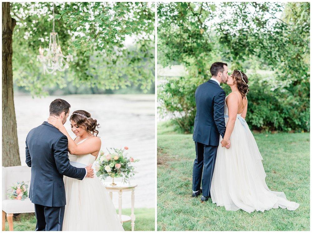 Indian-Trail-Club-Franklin-Lakes-NJ-Summer-Stylish-Wedding-Photographer-Photo-_0077.jpg