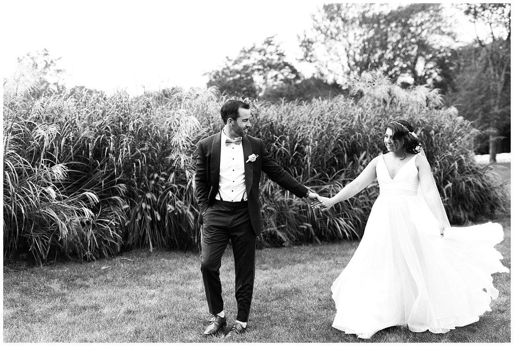 Indian-Trail-Club-Franklin-Lakes-NJ-Summer-Stylish-Wedding-Photographer-Photo-_0078.jpg