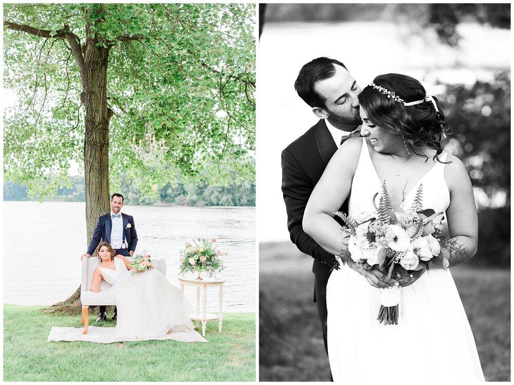 Indian-Trail-Club-Franklin-Lakes-NJ-Summer-Stylish-Wedding-Photographer-Photo-_0079.jpg