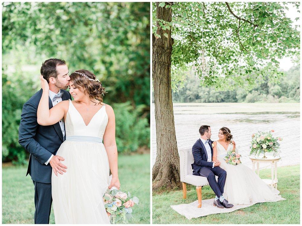 Indian-Trail-Club-Franklin-Lakes-NJ-Summer-Stylish-Wedding-Photographer-Photo-_0080.jpg