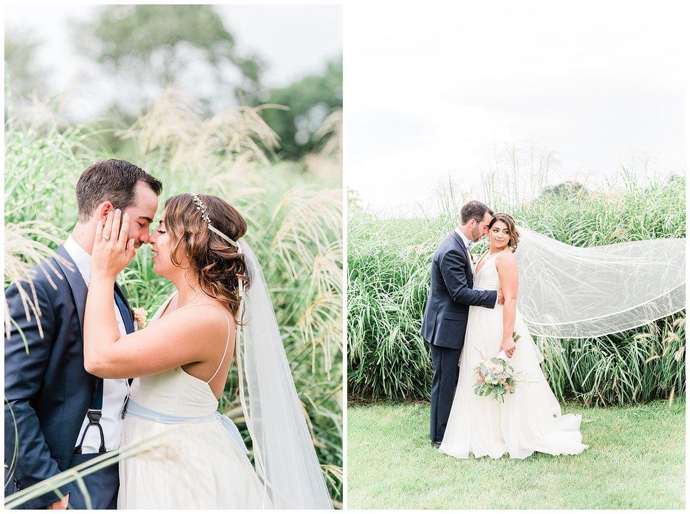 Indian-Trail-Club-Franklin-Lakes-NJ-Summer-Stylish-Wedding-Photographer-Photo-_0084.jpg