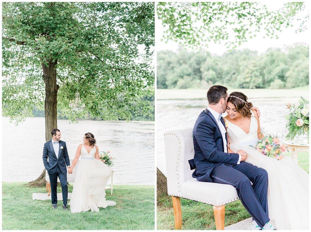Indian-Trail-Club-Franklin-Lakes-NJ-Summer-Stylish-Wedding-Photographer-Photo-_0085.jpg