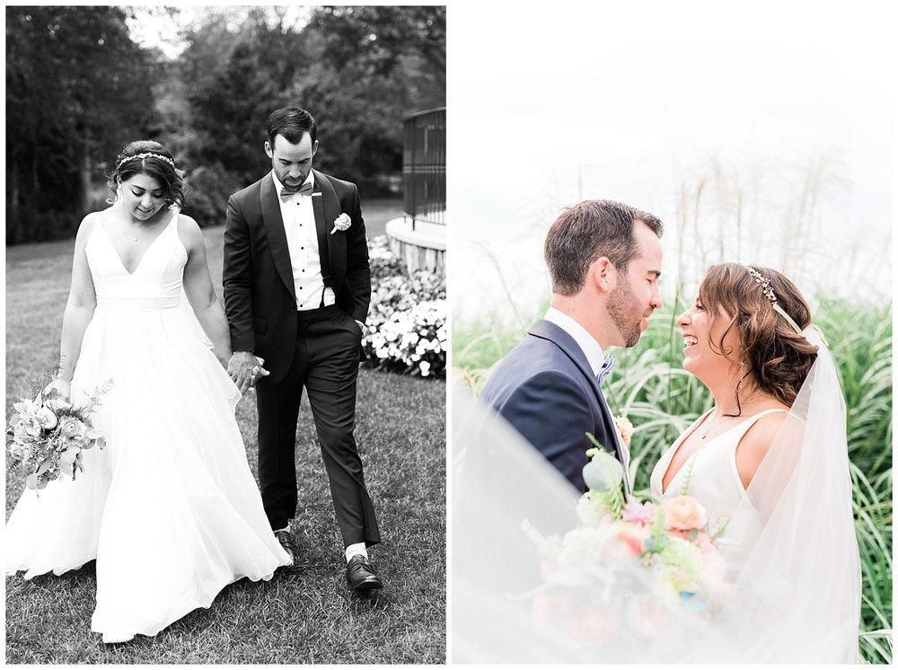 Indian-Trail-Club-Franklin-Lakes-NJ-Summer-Stylish-Wedding-Photographer-Photo-_0089.jpg
