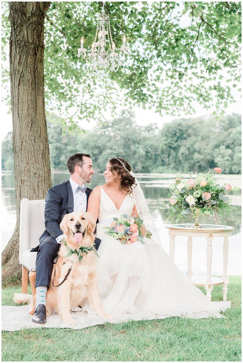 Indian-Trail-Club-Franklin-Lakes-NJ-Summer-Stylish-Wedding-Photographer-Photo-_0087.jpg
