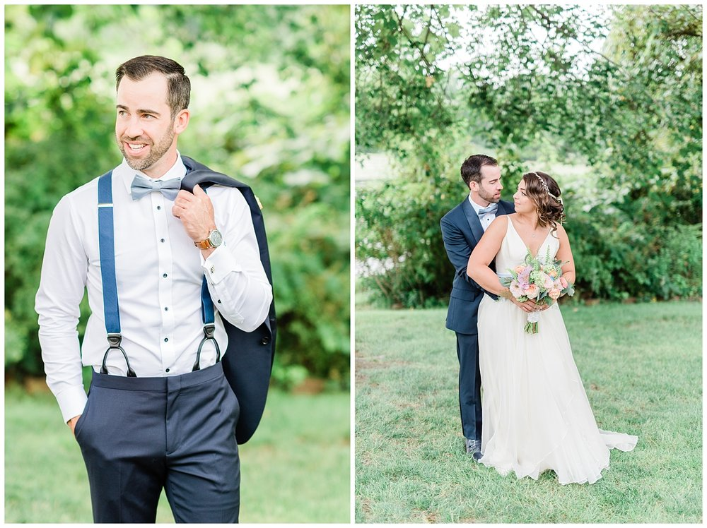 Indian-Trail-Club-Franklin-Lakes-NJ-Summer-Stylish-Wedding-Photographer-Photo-_0091.jpg