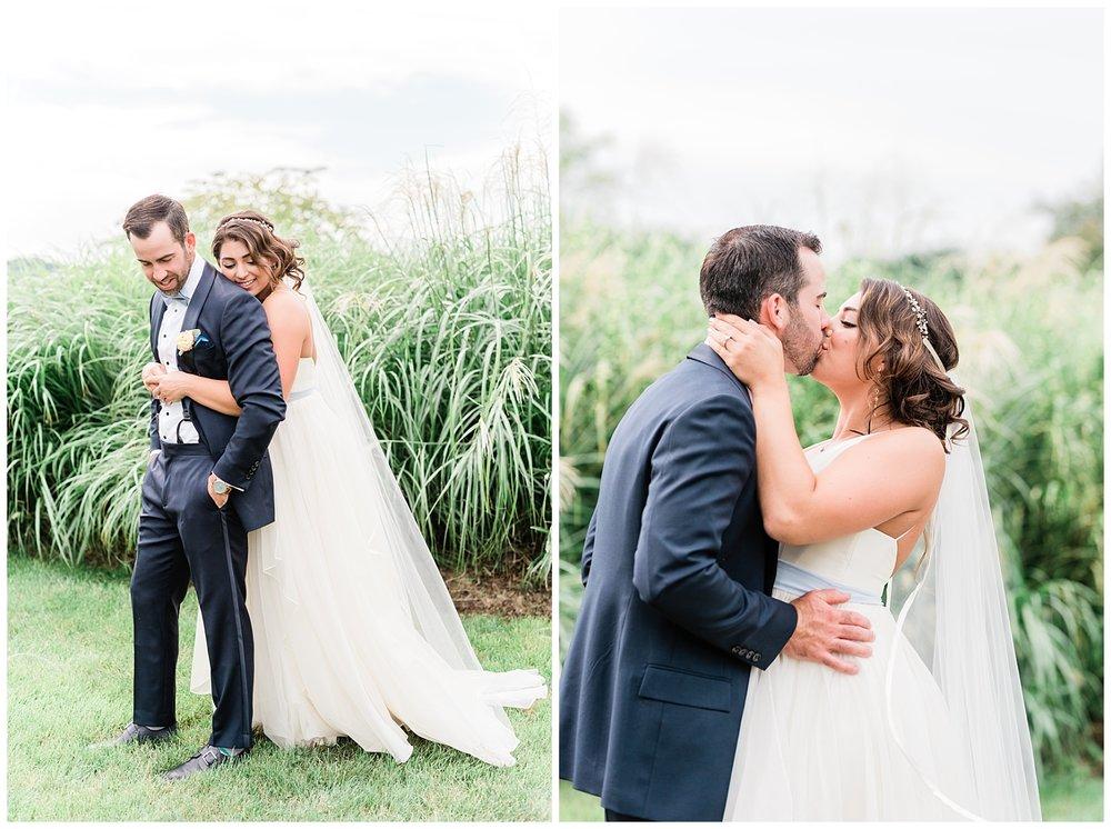 Indian-Trail-Club-Franklin-Lakes-NJ-Summer-Stylish-Wedding-Photographer-Photo-_0092.jpg