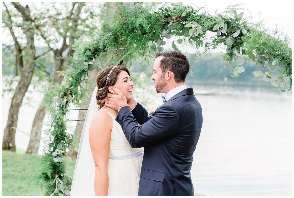 Indian-Trail-Club-Franklin-Lakes-NJ-Summer-Stylish-Wedding-Photographer-Photo-_0093.jpg