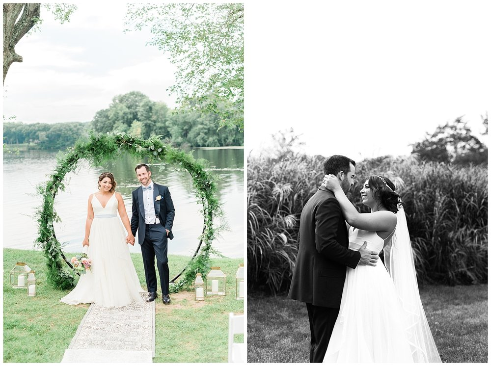 Indian-Trail-Club-Franklin-Lakes-NJ-Summer-Stylish-Wedding-Photographer-Photo-_0098.jpg