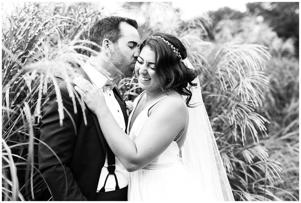 Indian-Trail-Club-Franklin-Lakes-NJ-Summer-Stylish-Wedding-Photographer-Photo-_0101.jpg
