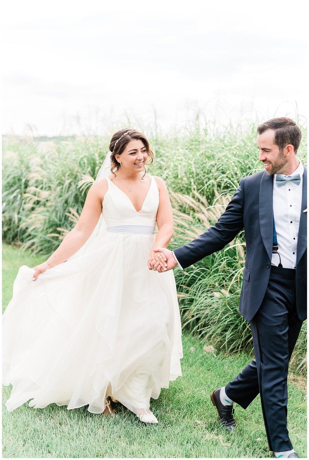 Indian-Trail-Club-Franklin-Lakes-NJ-Summer-Stylish-Wedding-Photographer-Photo-_0103.jpg