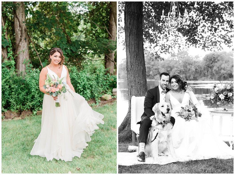 Indian-Trail-Club-Franklin-Lakes-NJ-Summer-Stylish-Wedding-Photographer-Photo-_0105.jpg