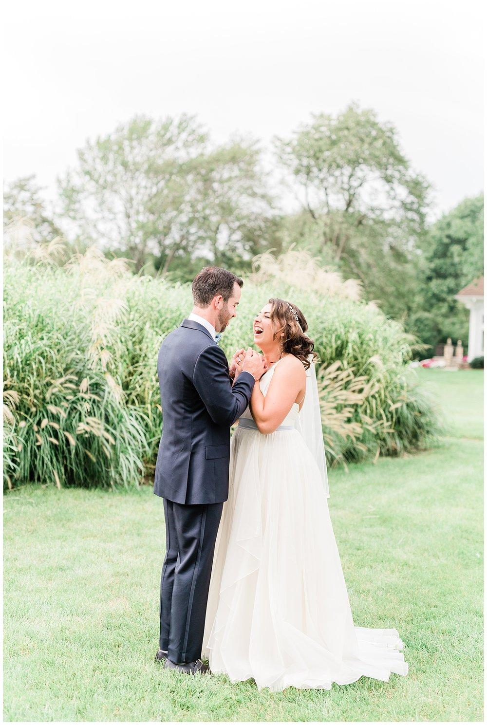 Indian-Trail-Club-Franklin-Lakes-NJ-Summer-Stylish-Wedding-Photographer-Photo-_0106.jpg