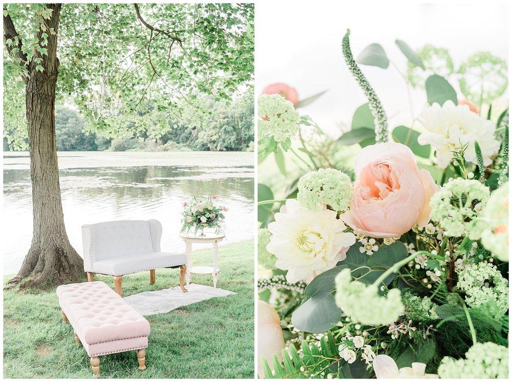 Indian-Trail-Club-Franklin-Lakes-NJ-Summer-Stylish-Wedding-Photographer-Photo-_0107.jpg
