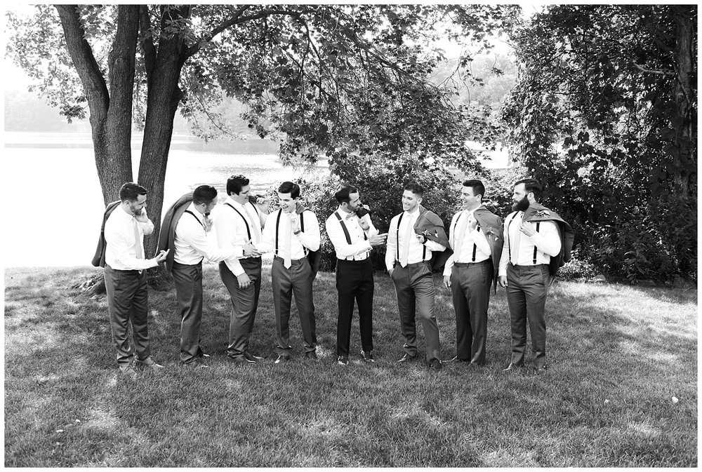 Indian-Trail-Club-Franklin-Lakes-NJ-Summer-Stylish-Wedding-Photographer-Photo-_0111.jpg