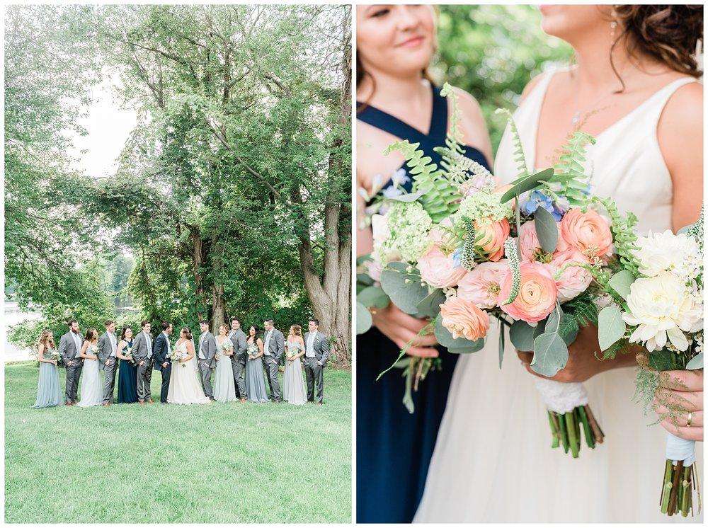 Indian-Trail-Club-Franklin-Lakes-NJ-Summer-Stylish-Wedding-Photographer-Photo-_0112.jpg