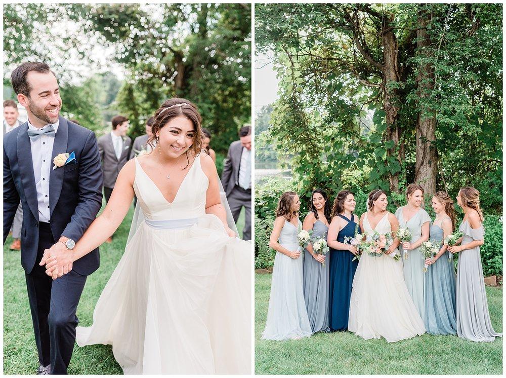 Indian-Trail-Club-Franklin-Lakes-NJ-Summer-Stylish-Wedding-Photographer-Photo-_0113.jpg