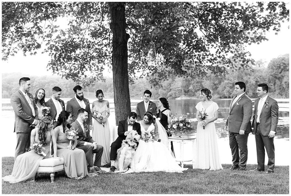 Indian-Trail-Club-Franklin-Lakes-NJ-Summer-Stylish-Wedding-Photographer-Photo-_0114.jpg