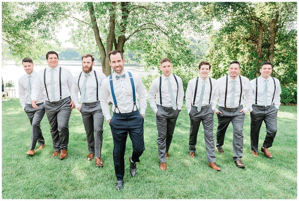 Indian-Trail-Club-Franklin-Lakes-NJ-Summer-Stylish-Wedding-Photographer-Photo-_0115.jpg