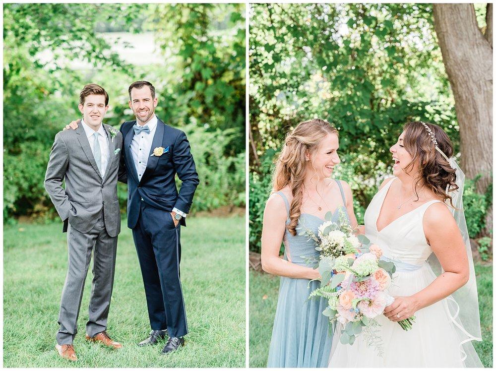 Indian-Trail-Club-Franklin-Lakes-NJ-Summer-Stylish-Wedding-Photographer-Photo-_0116.jpg