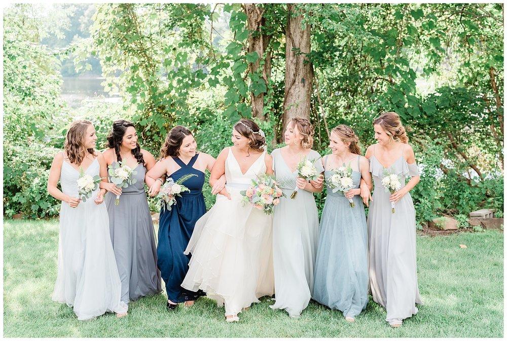 Indian-Trail-Club-Franklin-Lakes-NJ-Summer-Stylish-Wedding-Photographer-Photo-_0117.jpg