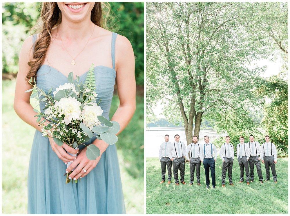 Indian-Trail-Club-Franklin-Lakes-NJ-Summer-Stylish-Wedding-Photographer-Photo-_0118.jpg