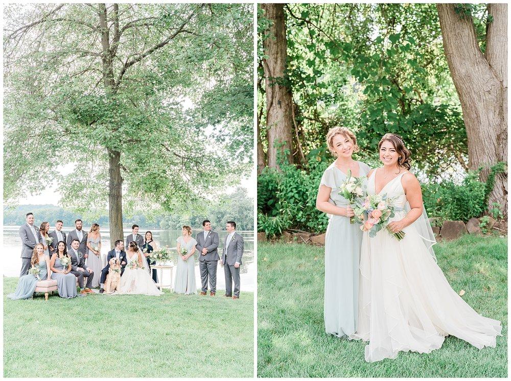 Indian-Trail-Club-Franklin-Lakes-NJ-Summer-Stylish-Wedding-Photographer-Photo-_0119.jpg