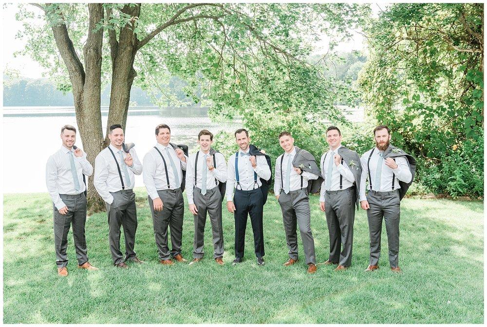 Indian-Trail-Club-Franklin-Lakes-NJ-Summer-Stylish-Wedding-Photographer-Photo-_0121.jpg
