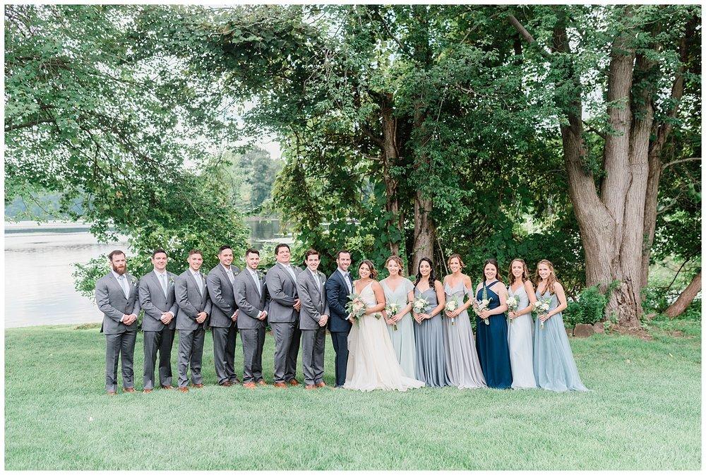 Indian-Trail-Club-Franklin-Lakes-NJ-Summer-Stylish-Wedding-Photographer-Photo-_0122.jpg