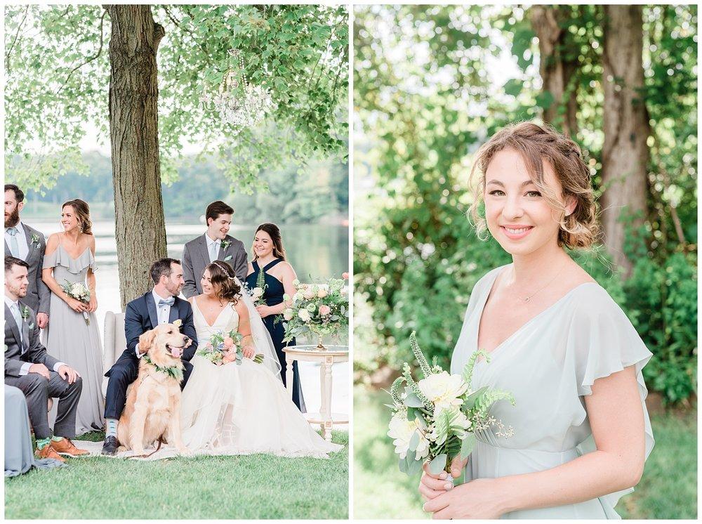 Indian-Trail-Club-Franklin-Lakes-NJ-Summer-Stylish-Wedding-Photographer-Photo-_0123.jpg