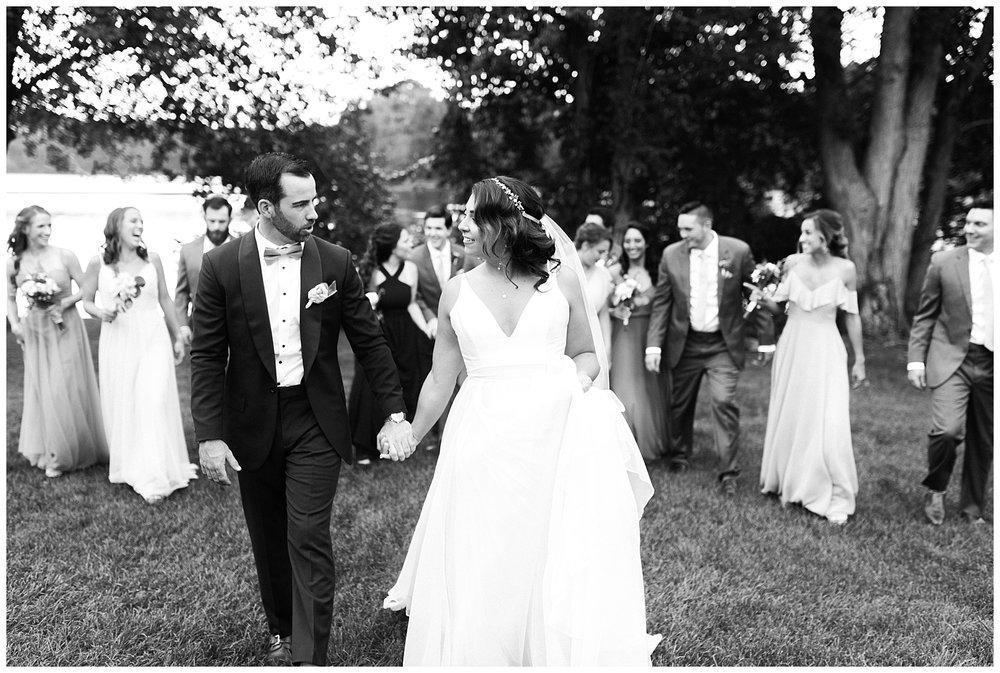 Indian-Trail-Club-Franklin-Lakes-NJ-Summer-Stylish-Wedding-Photographer-Photo-_0124.jpg