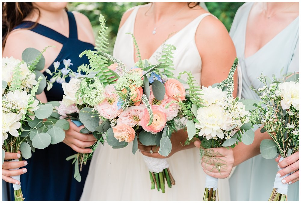 Indian-Trail-Club-Franklin-Lakes-NJ-Summer-Stylish-Wedding-Photographer-Photo-_0125.jpg