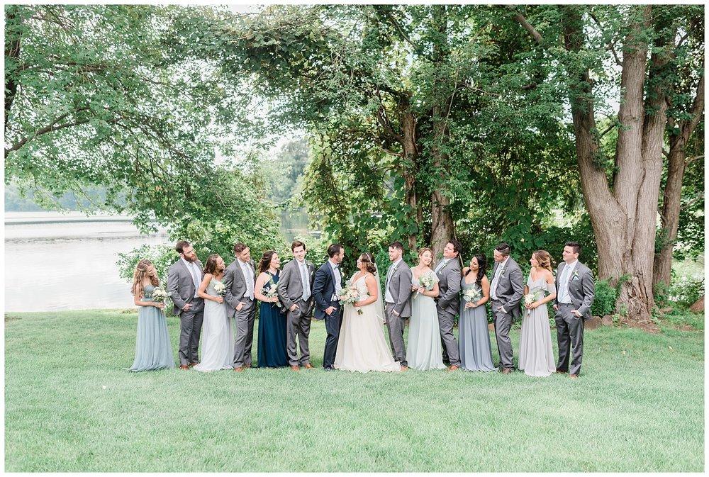 Indian-Trail-Club-Franklin-Lakes-NJ-Summer-Stylish-Wedding-Photographer-Photo-_0126.jpg