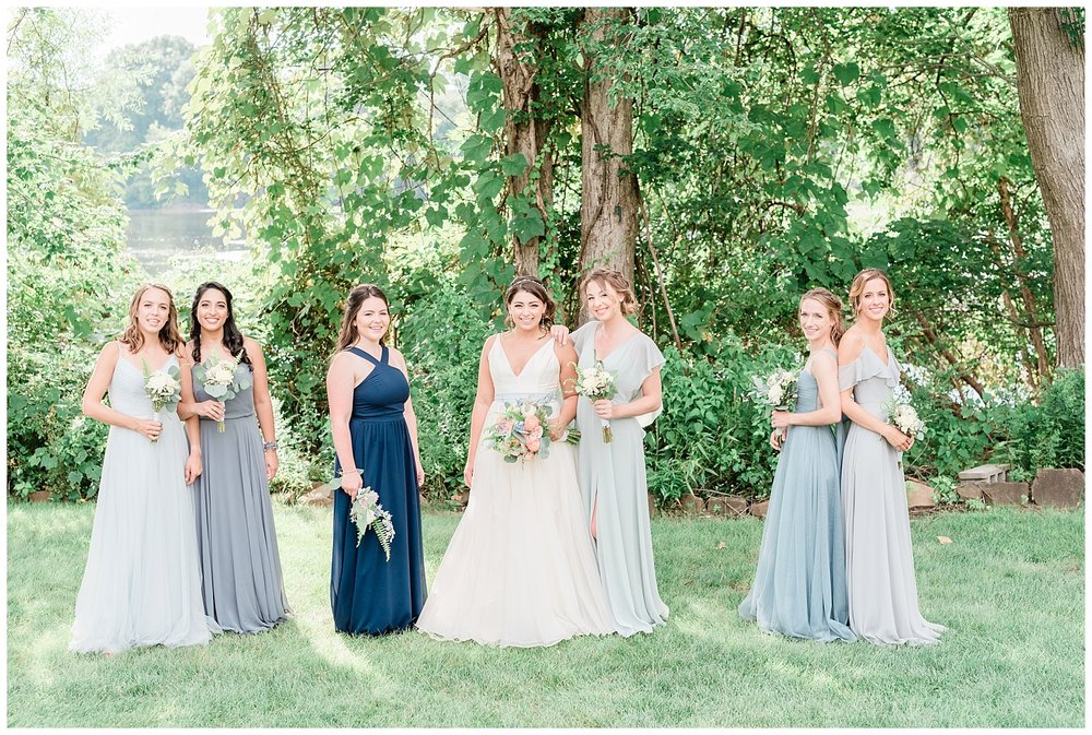 Indian-Trail-Club-Franklin-Lakes-NJ-Summer-Stylish-Wedding-Photographer-Photo-_0127.jpg