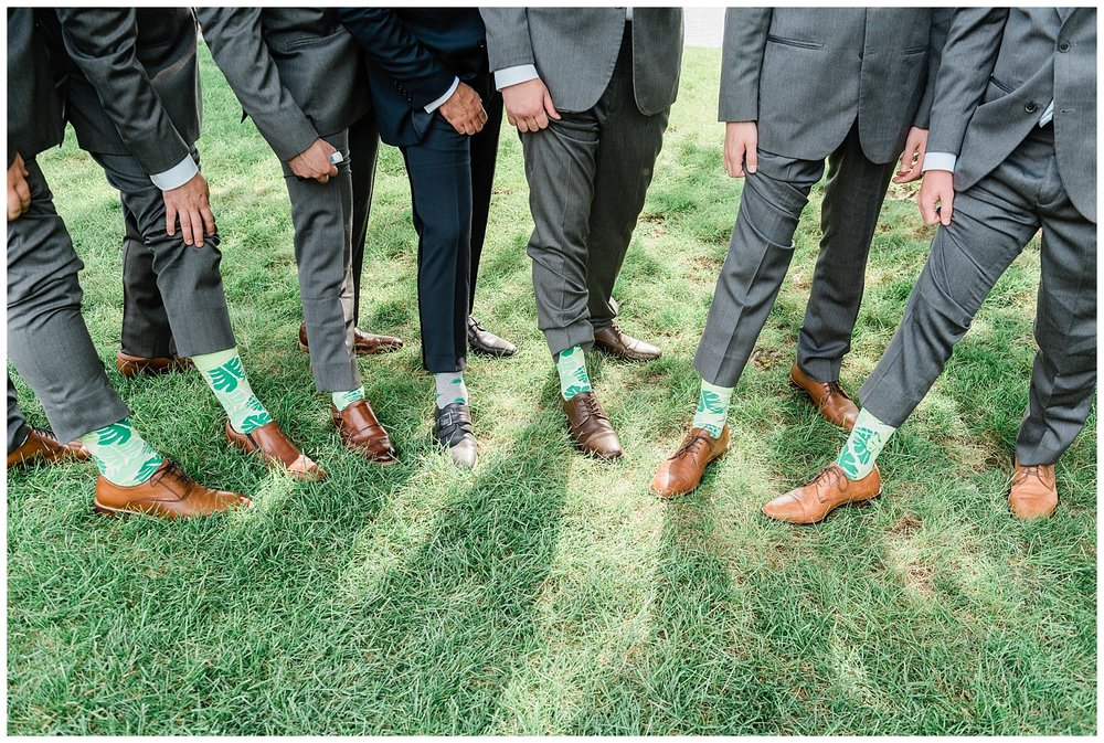 Indian-Trail-Club-Franklin-Lakes-NJ-Summer-Stylish-Wedding-Photographer-Photo-_0128.jpg