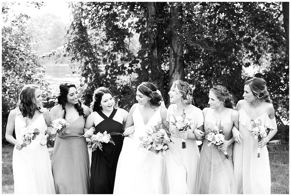 Indian-Trail-Club-Franklin-Lakes-NJ-Summer-Stylish-Wedding-Photographer-Photo-_0129.jpg