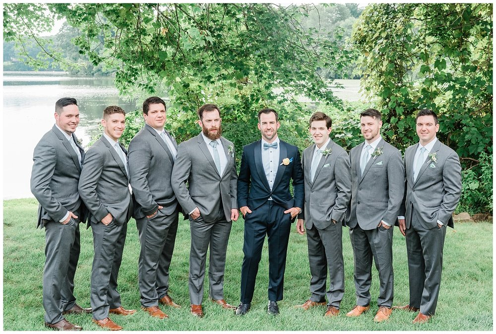 Indian-Trail-Club-Franklin-Lakes-NJ-Summer-Stylish-Wedding-Photographer-Photo-_0130.jpg