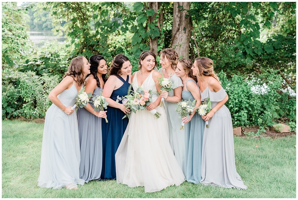Indian-Trail-Club-Franklin-Lakes-NJ-Summer-Stylish-Wedding-Photographer-Photo-_0131.jpg