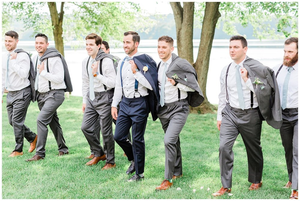 Indian-Trail-Club-Franklin-Lakes-NJ-Summer-Stylish-Wedding-Photographer-Photo-_0132.jpg