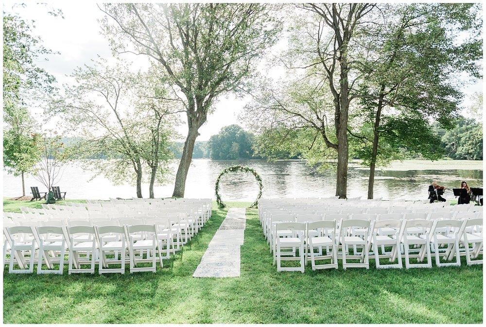 Indian-Trail-Club-Franklin-Lakes-NJ-Summer-Stylish-Wedding-Photographer-Photo-_0133.jpg
