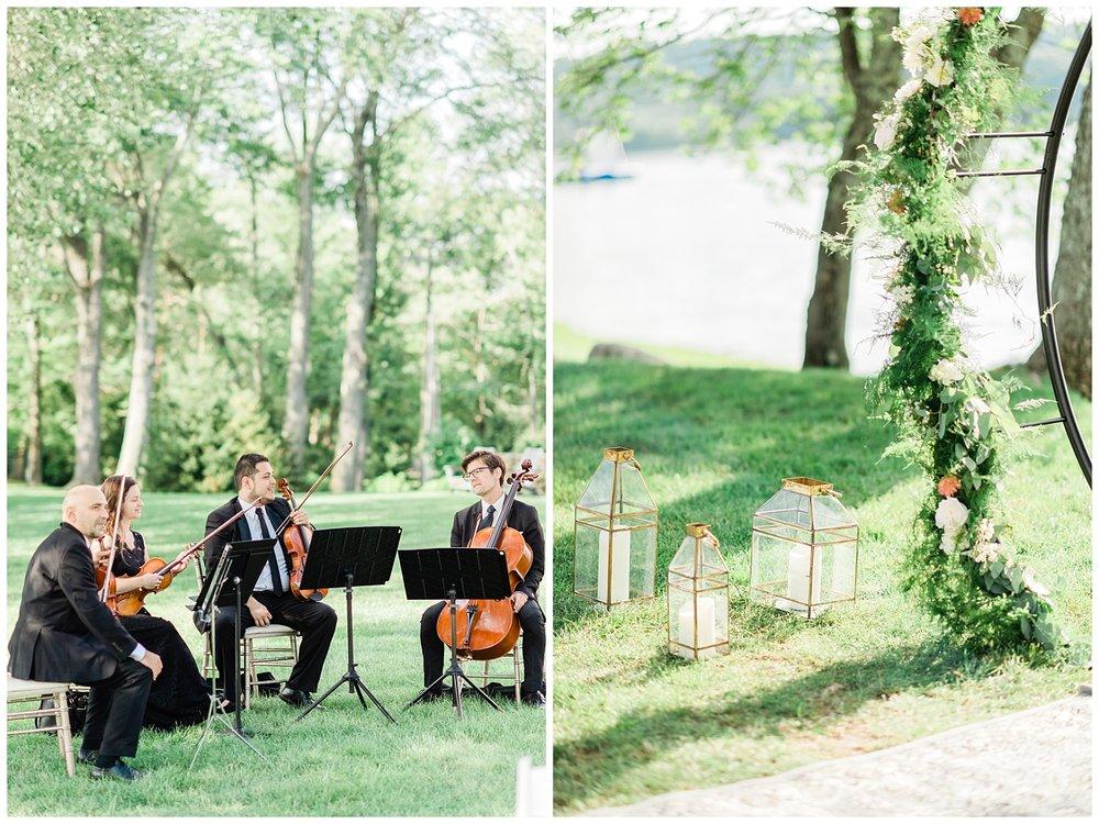 Indian-Trail-Club-Franklin-Lakes-NJ-Summer-Stylish-Wedding-Photographer-Photo-_0136.jpg