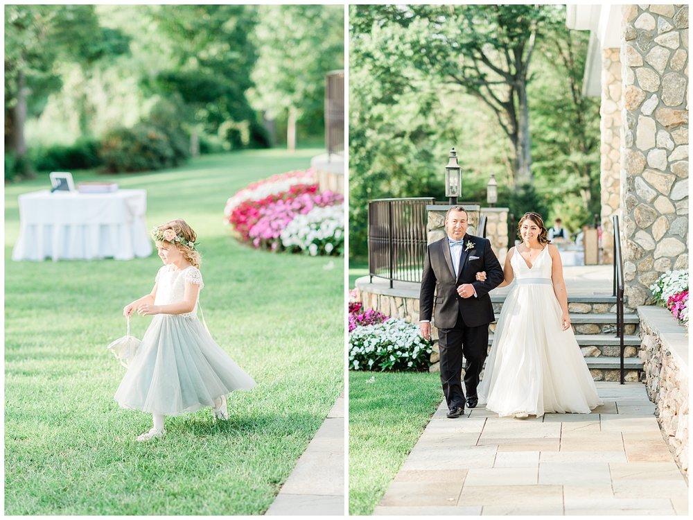 Indian-Trail-Club-Franklin-Lakes-NJ-Summer-Stylish-Wedding-Photographer-Photo-_0141.jpg