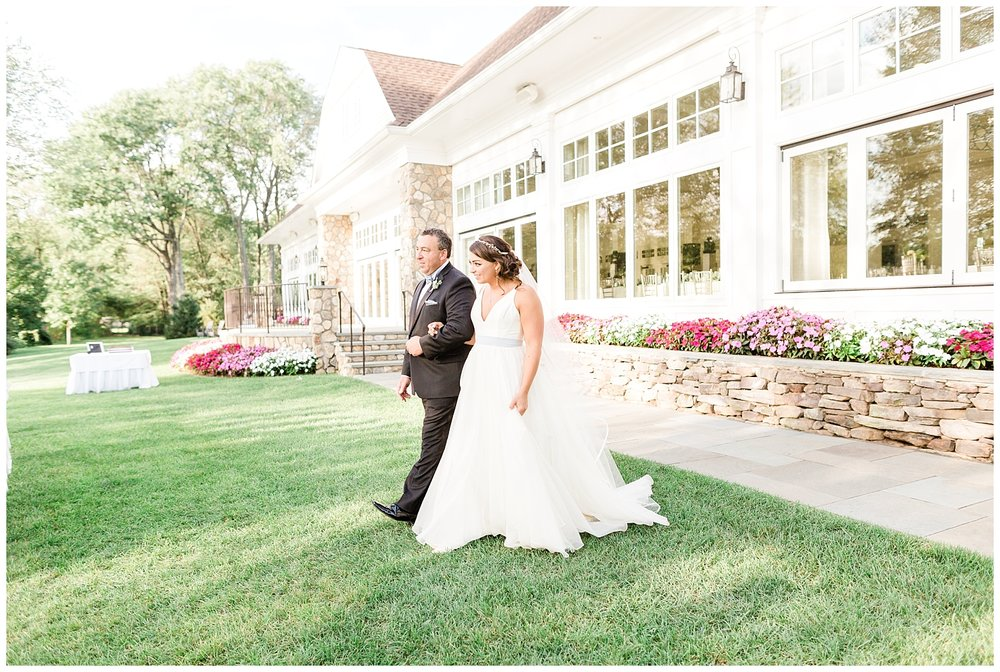 Indian-Trail-Club-Franklin-Lakes-NJ-Summer-Stylish-Wedding-Photographer-Photo-_0142.jpg