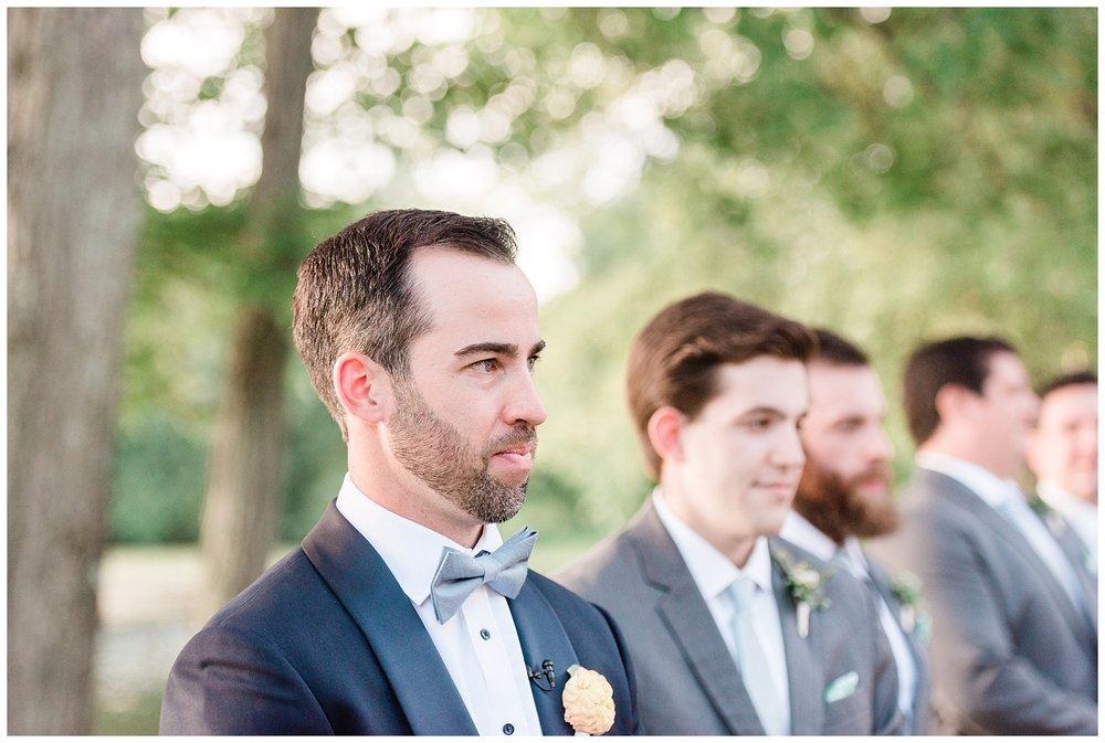 Indian-Trail-Club-Franklin-Lakes-NJ-Summer-Stylish-Wedding-Photographer-Photo-_0143.jpg